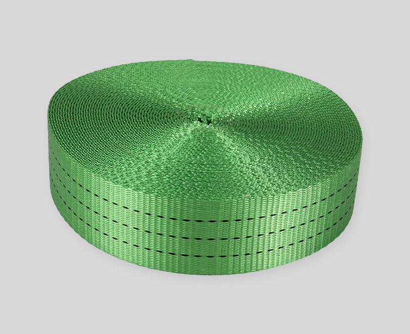 webbing design - green-2