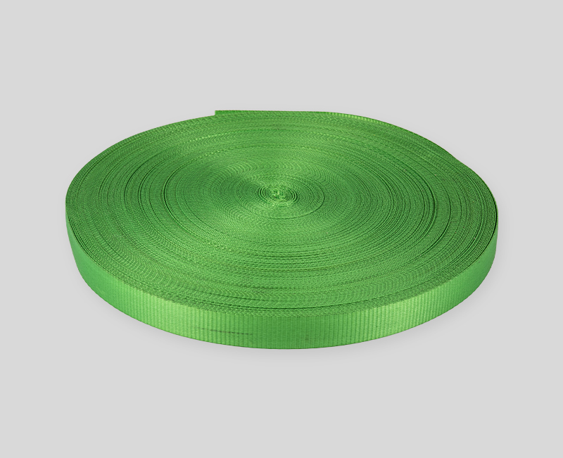 webbing design - green-1